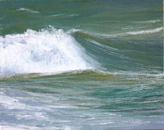 Vagues/waves