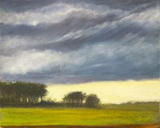 Paysages/landscape
